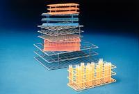 Bel-Art H40403-0055 Science ware Rite flow Borosilicate Glass Guarded Flowmeter Size 1 150 mm Scale