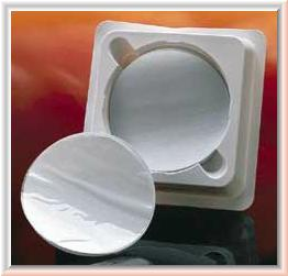 Whatman Polycarbonate Membrane Filters